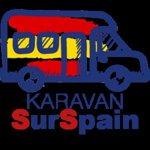 Karavan SurSpain